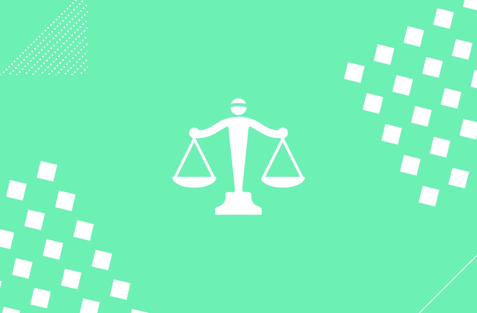 Todo lo que debes saber sobre la ley de cuotas en Perú