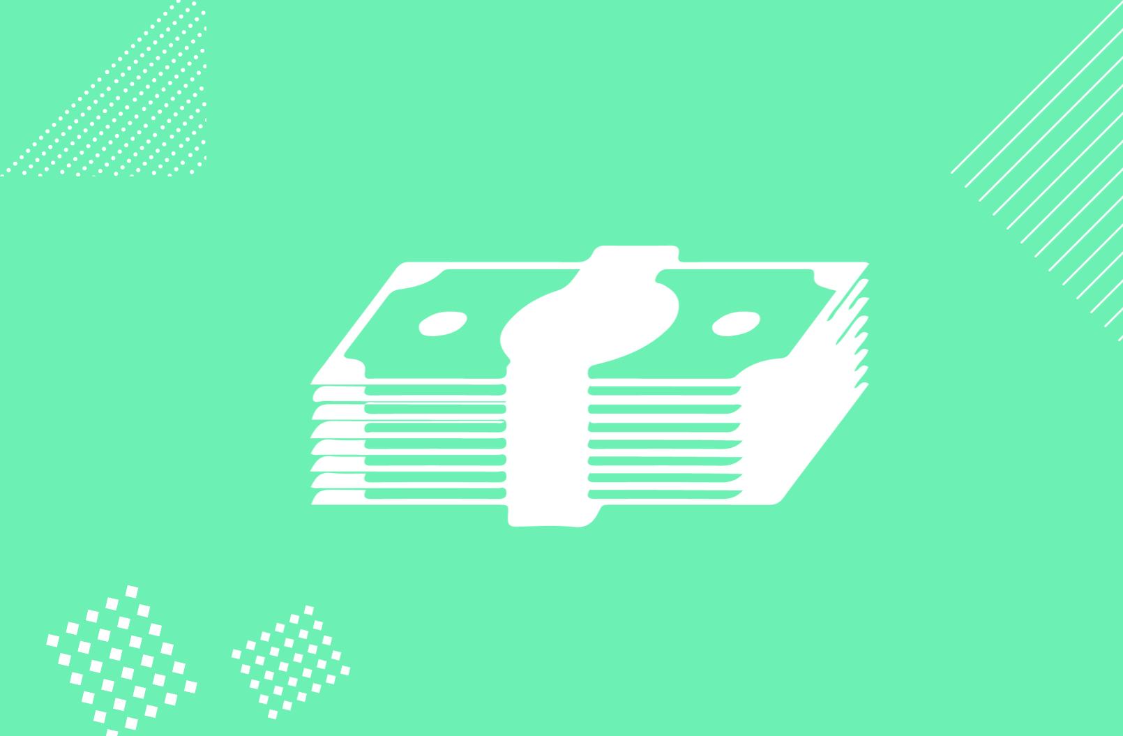 Paraguay: Información sobre los beneficios fiscales