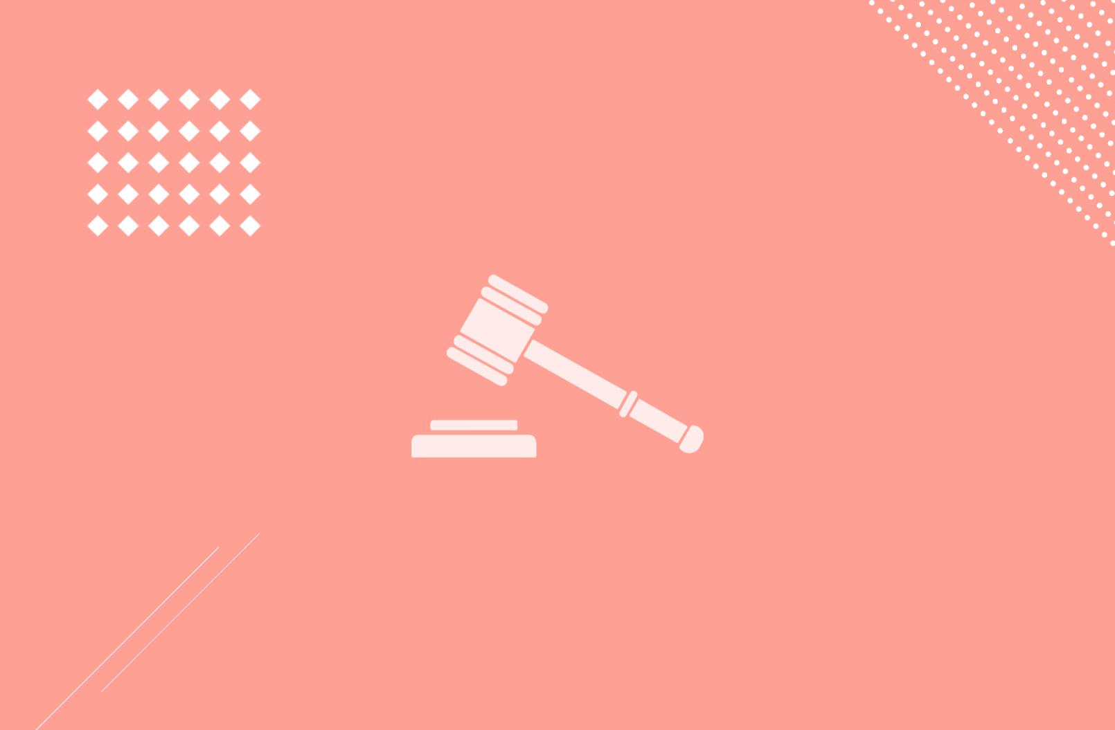 Todo lo que necesitas saber sobre la Ley N°29973 para personas con discapacidad en Perú